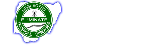 Eliminate NTD Conference 2019