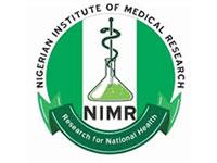 nimr-logo2