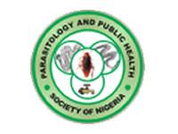 ppsn_logo3