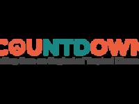 Countdown-Colour-Version
